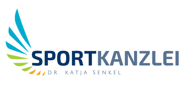 Die Sportrechtskanzlei